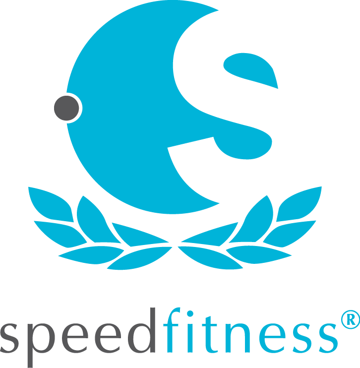 Speedfitness 18. kerület